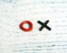 【○×クイズ問題】小学生難問。冬の食べ物編10問にチャレンジ!